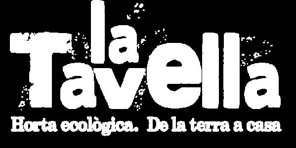 El bloc de La Tavella